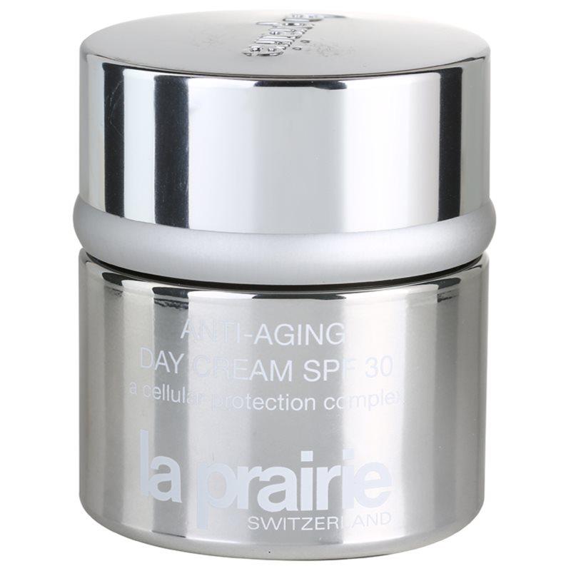 La Prairie Anti-Aging Day Cream SPF30 50ml