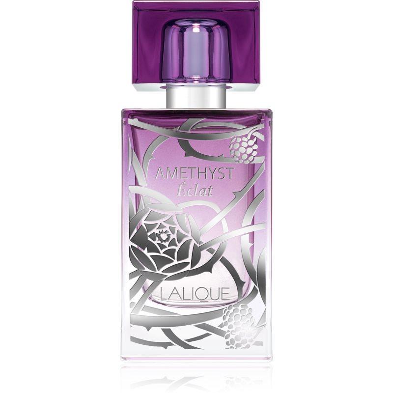 Lalique Amethyst Éclat Eau de Parfum for Women 50 ml thumbnail