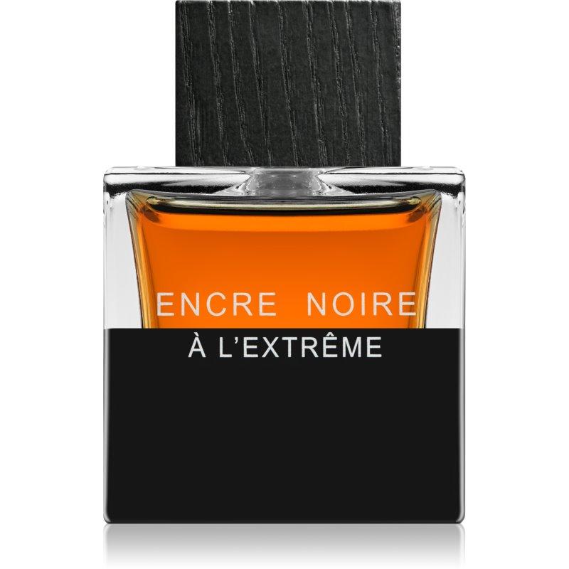 Lalique Encre Noire À L'Extrême eau de parfum pentru bărbați 100 ml thumbnail