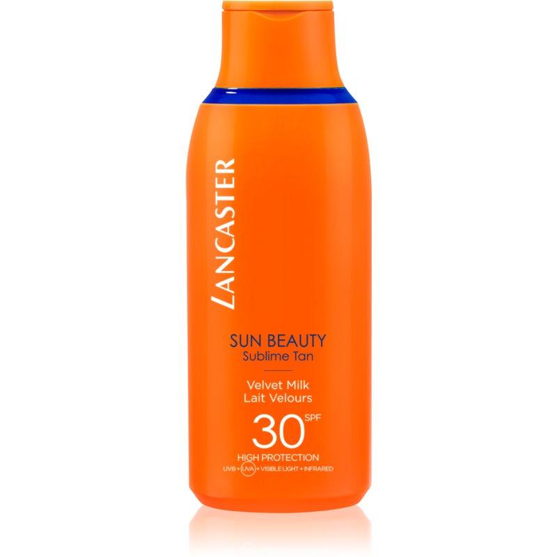 Lancaster Sun Beauty napozótej SPF 30