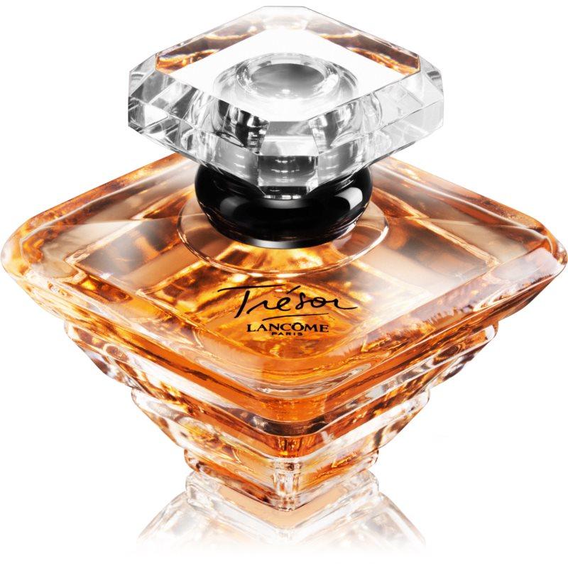 Lanc�me Tr�sor eau de parfum pour femme 50 ml