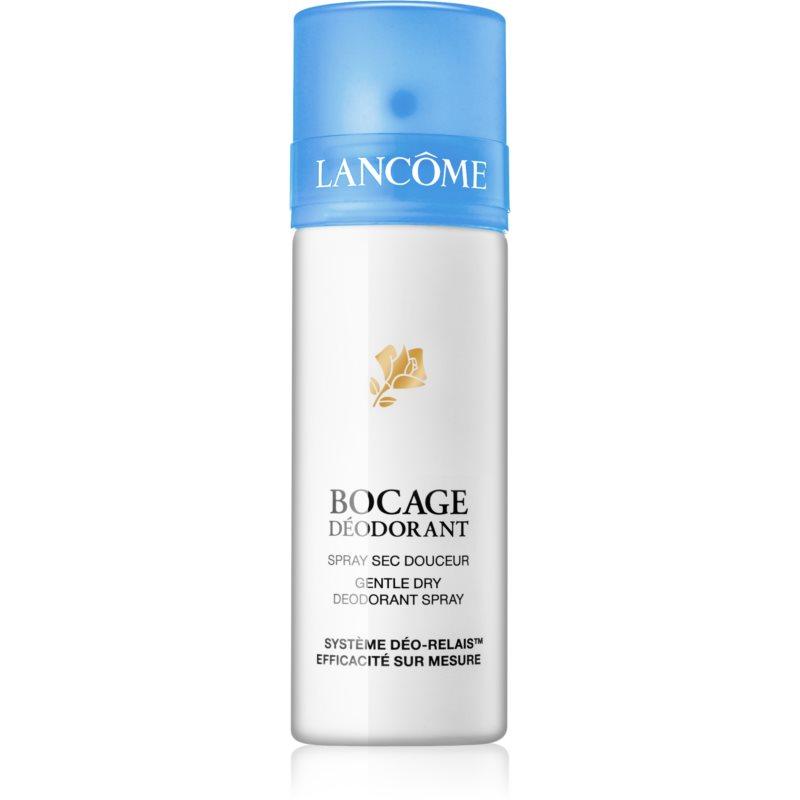 Lancôme Bocage deodorant spray pentru toate tipurile de piele 125 ml thumbnail