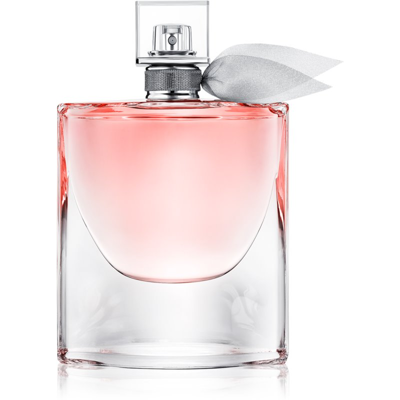 Lancôme La Vie Est Belle eau de parfum hölgyeknek 75 ml