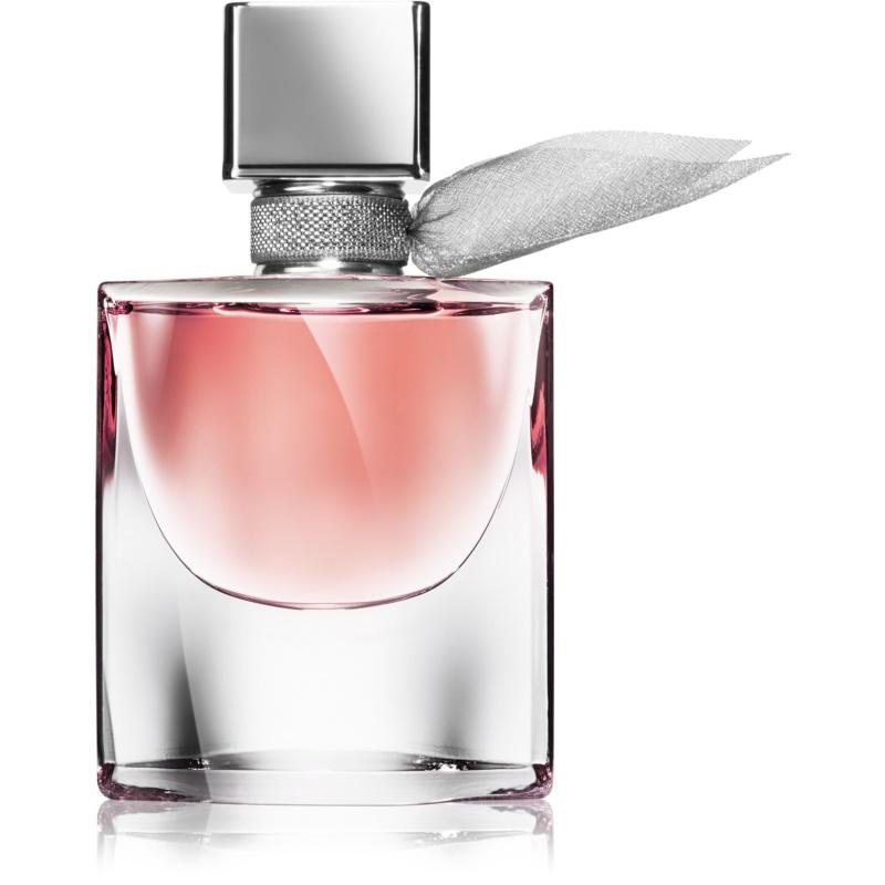 Lancôme La Vie Est Belle L'Absolu eau de parfum para mujer 20 ml
