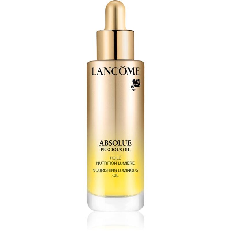 Lancôme Absolue Precious Oil Óleo Corporal 30ml