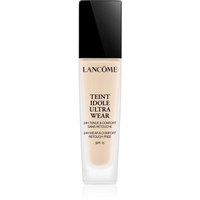 Lanc�me Teint Idole Ultra Wear langanhaltendes Make-up LSF 15