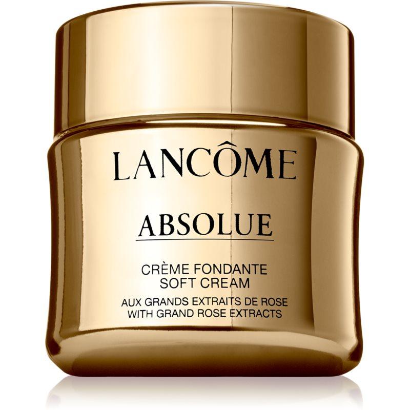 Lancôme Absolue cremă regeneratoare blândă cu extract de trandafiri editie limitata 30 ml thumbnail