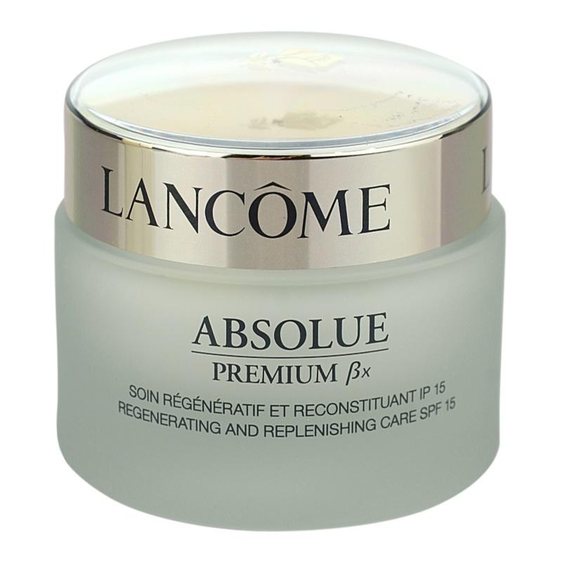 3605532972640 EAN - Lancome / Absolue Premium Bx..