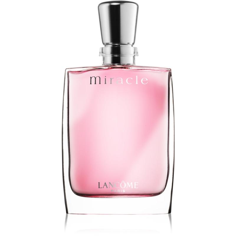Lancôme Miracle eau de parfum hölgyeknek 50 ml