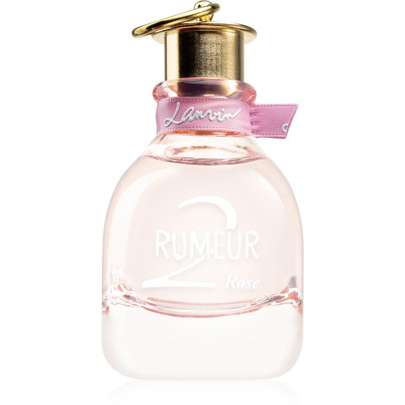 Lanvin Rumeur 2 Rose eau de parfum hölgyeknek 30 ml