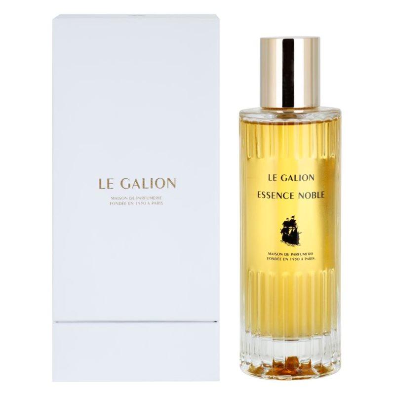 Le Galion Essence Noble Parf�m Unisex 100 ml