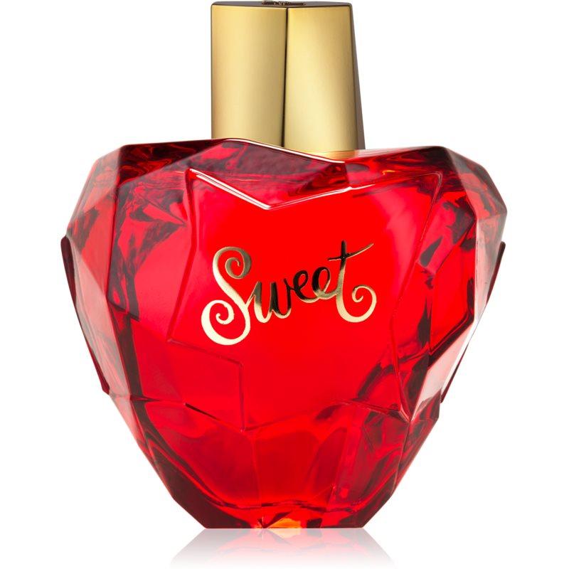 Lolita Lempicka Sweet eau de parfum pentru femei 50 ml thumbnail