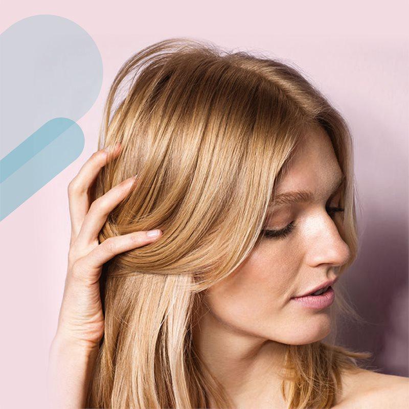 Londa Professional Enhance it hajhab dús és fényes hajért 250 ml