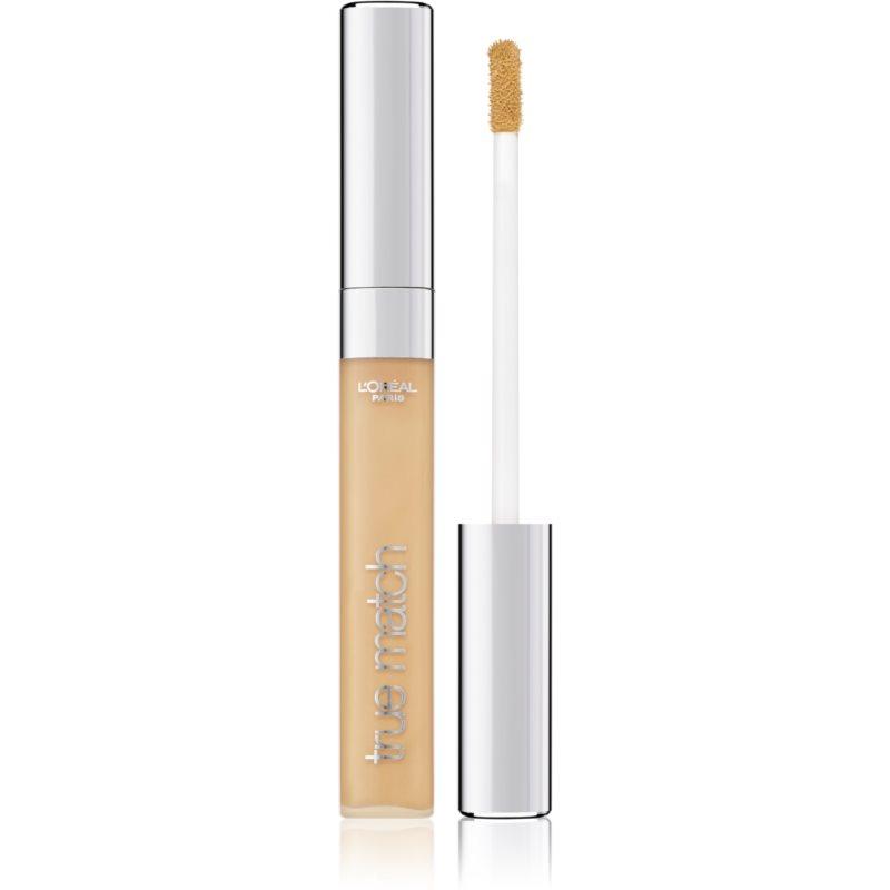 L'Oréal Paris True Match The One corector lichid culoare 2.N Vanilla 6,8 ml thumbnail