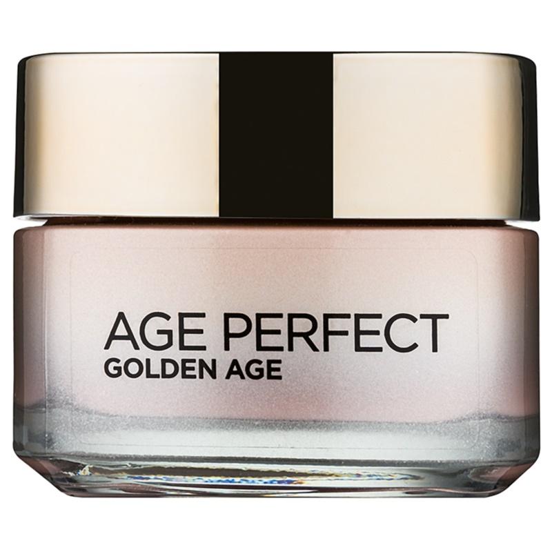 L'Oréal Paris Age Perfect Golden Age crema de zi pentru contur pentru ten matur 50 ml thumbnail