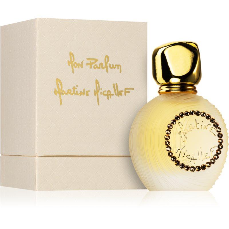 M. Micallef Mon Parfum Eau de Parfum hölgyeknek 30 ml