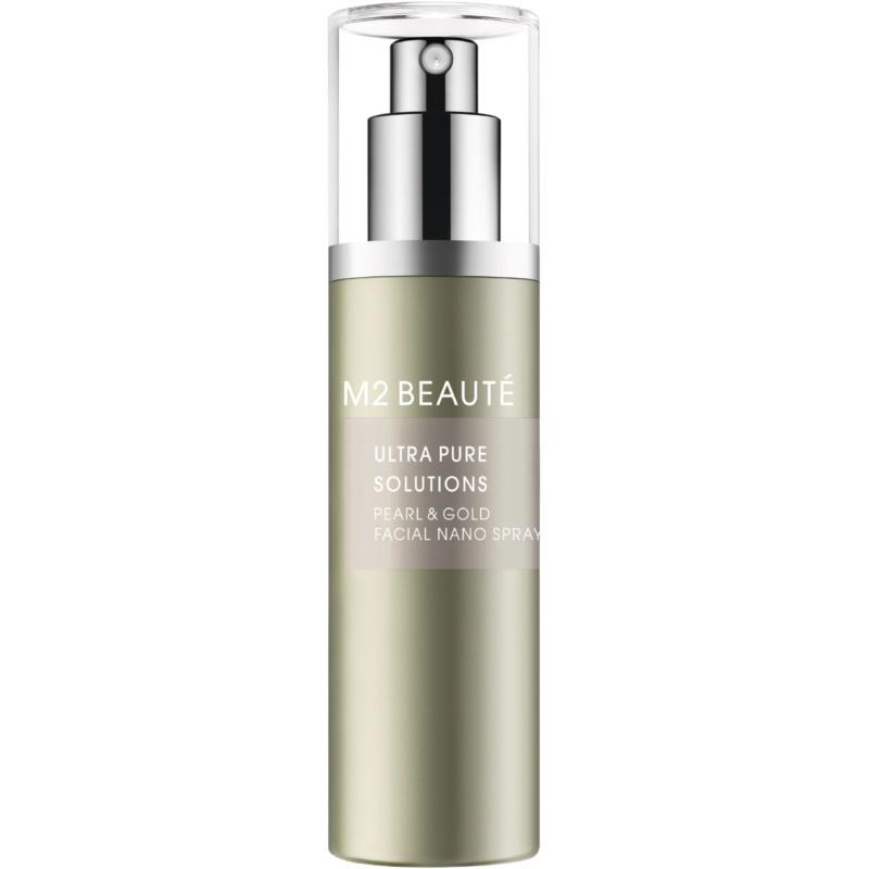 M2 Beauté Facial Care spray pentru o piele mai luminoasa 75 ml thumbnail