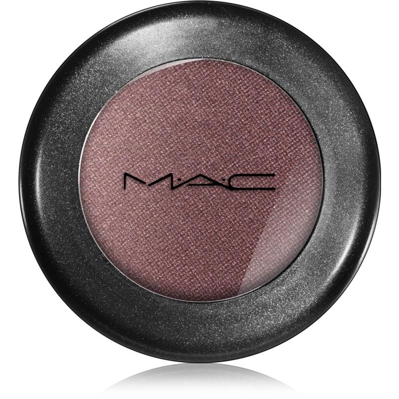 MAC Eye Shadow mini fard de ochi culoare Satin Taupe Frost 1,5 g thumbnail