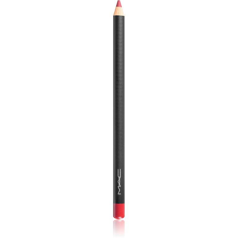 MAC Lip Pencil creion contur pentru buze culoare Cherry 1,45 g thumbnail