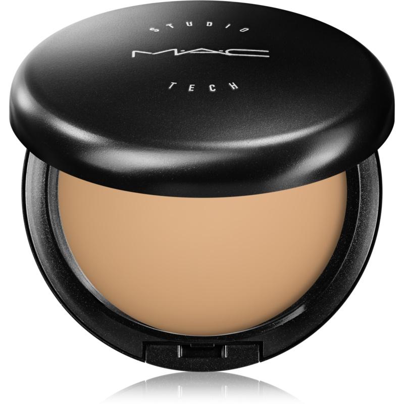 MAC Studio Tech kompakt make - up