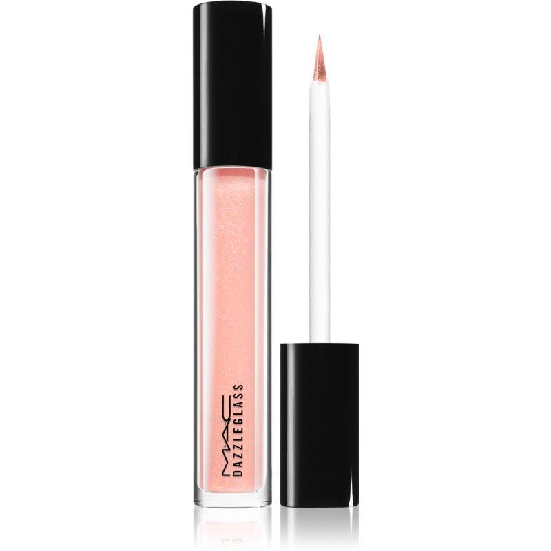 MAC Dazzleglass lip gloss cu efect de hidratare culoare Sugarrimed 1,92 g thumbnail