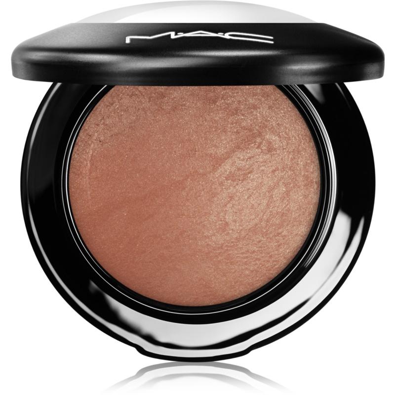 MAC Mineralize Blush blush culoare Love Joy 3,2 g thumbnail
