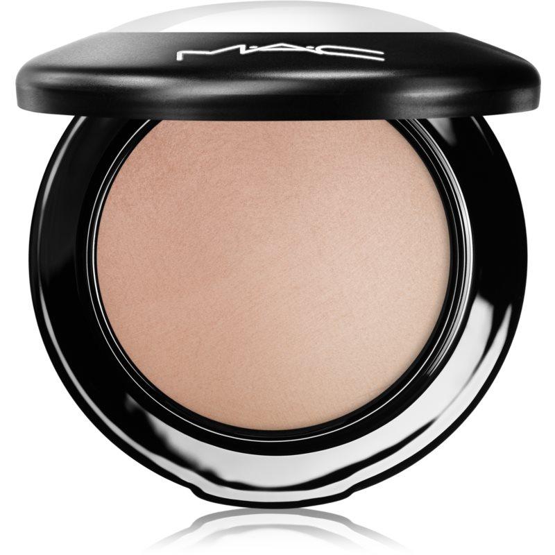 MAC Mineralize Blush blush culoare Cosmic Force 3,2 g thumbnail