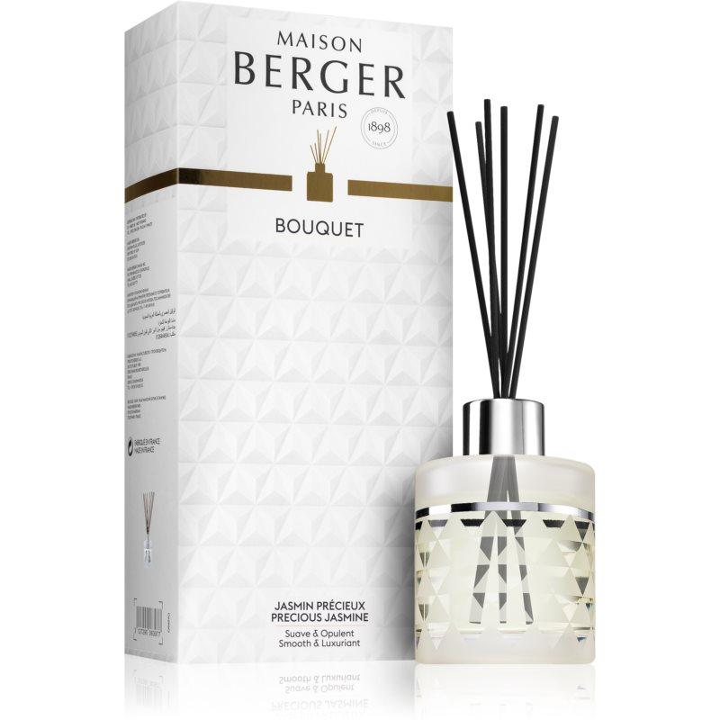 Maison Berger Paris Precious Jasmine aróma difuzér s náplňou 115 ml