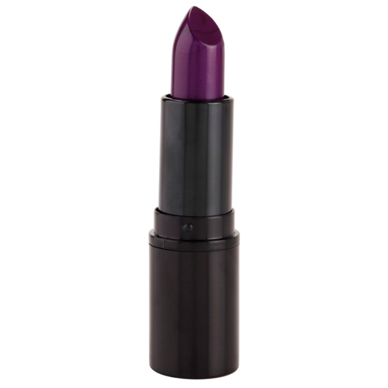 Makeup Revolution Amazing ruj culoare Make It Right 3,8 g thumbnail