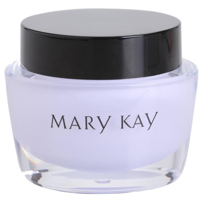 Mary Kay Oil-Free Hydrating Gel hidratáló gél