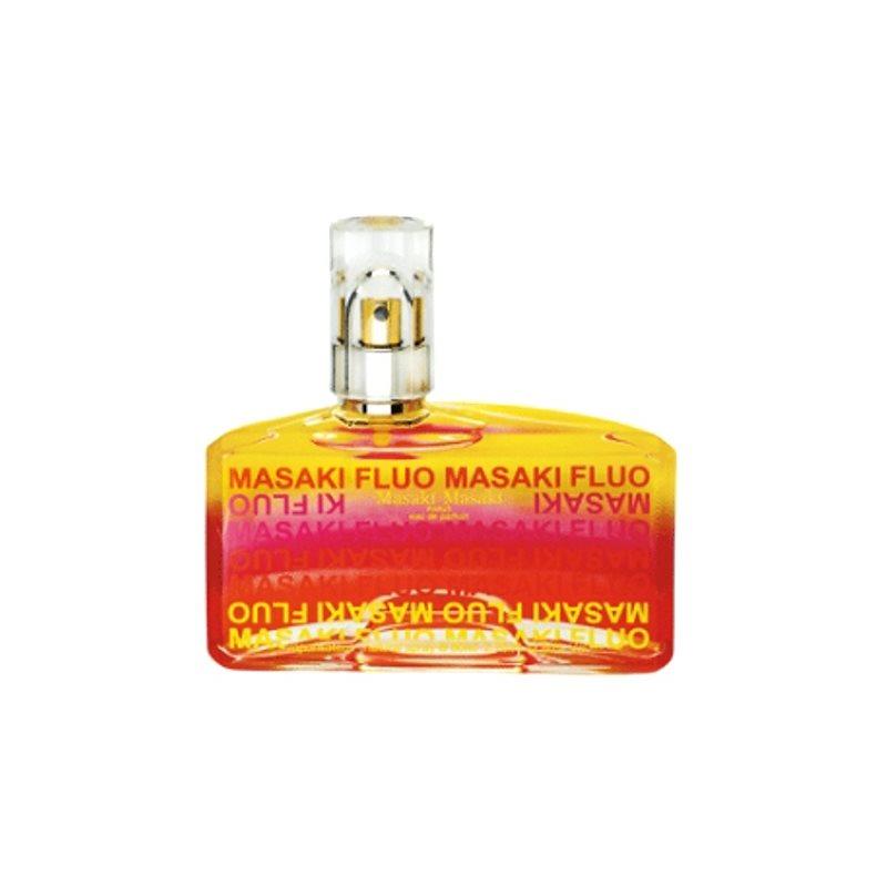 Masaki Matsushima Fluo парфюмна вода за жени 40 мл.