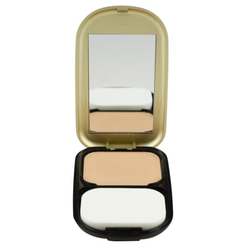 Max Factor Facefinity kompakt make - up SPF 15