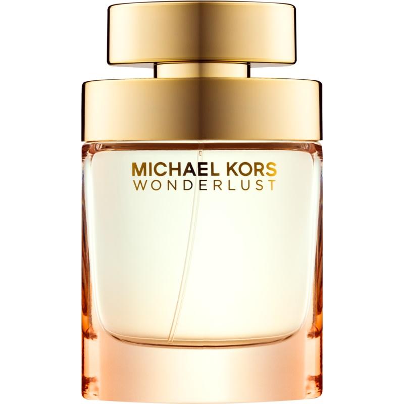 Michael Kors Wonderlust парфюмна вода за жени 100 мл.