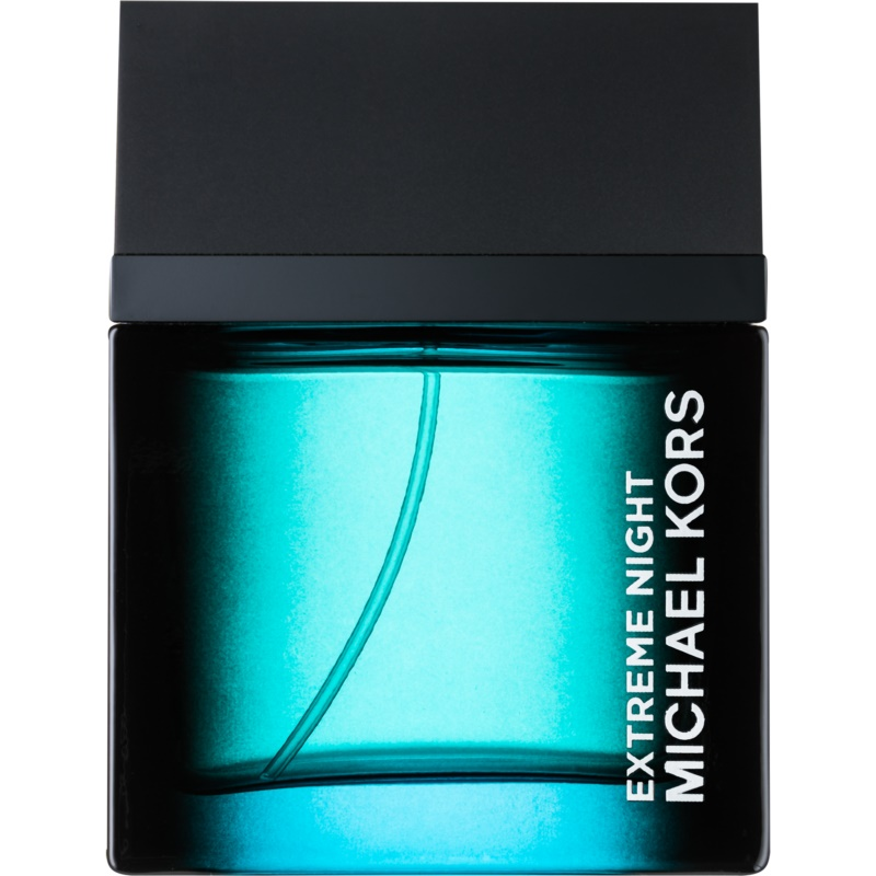 Michael Kors Extreme Night Eau de Toilette Herren 70 ml