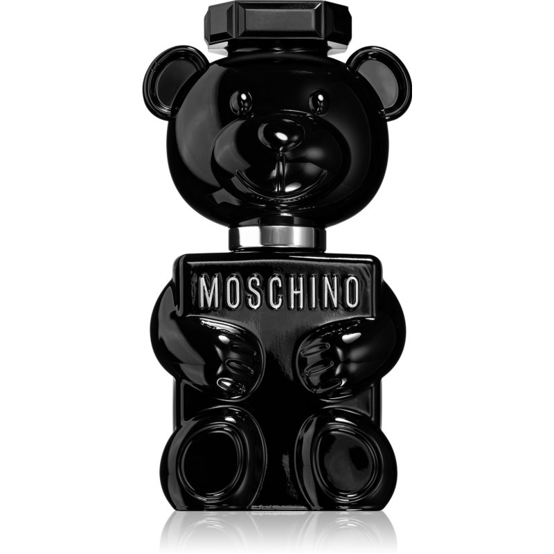 Moschino Toy Boy парфюмна вода за мъже 50 мл.