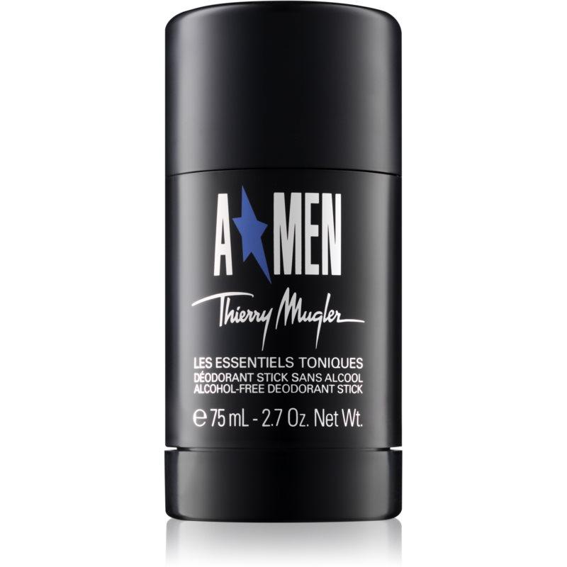 Mugler A*Men deostick pentru bărbați 75 ml thumbnail