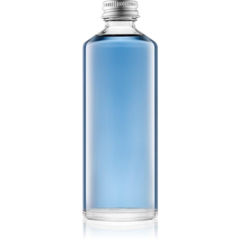 Mugler Angel eau de parfum töltelék hölgyeknek 100 ml