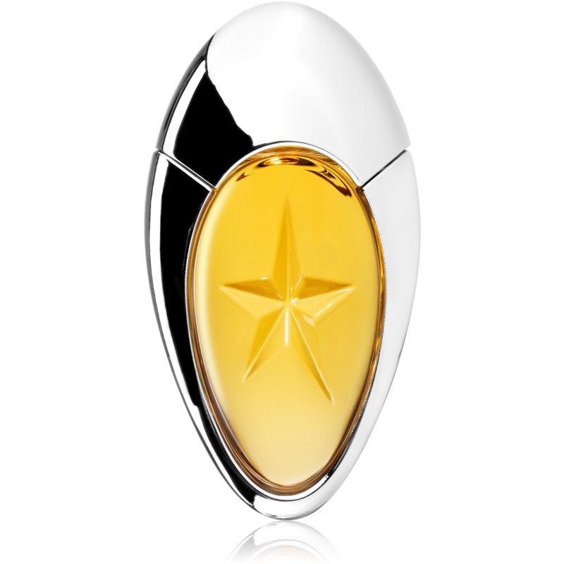 Mugler Angel Muse Eau de Parfum for Women 30 ml thumbnail