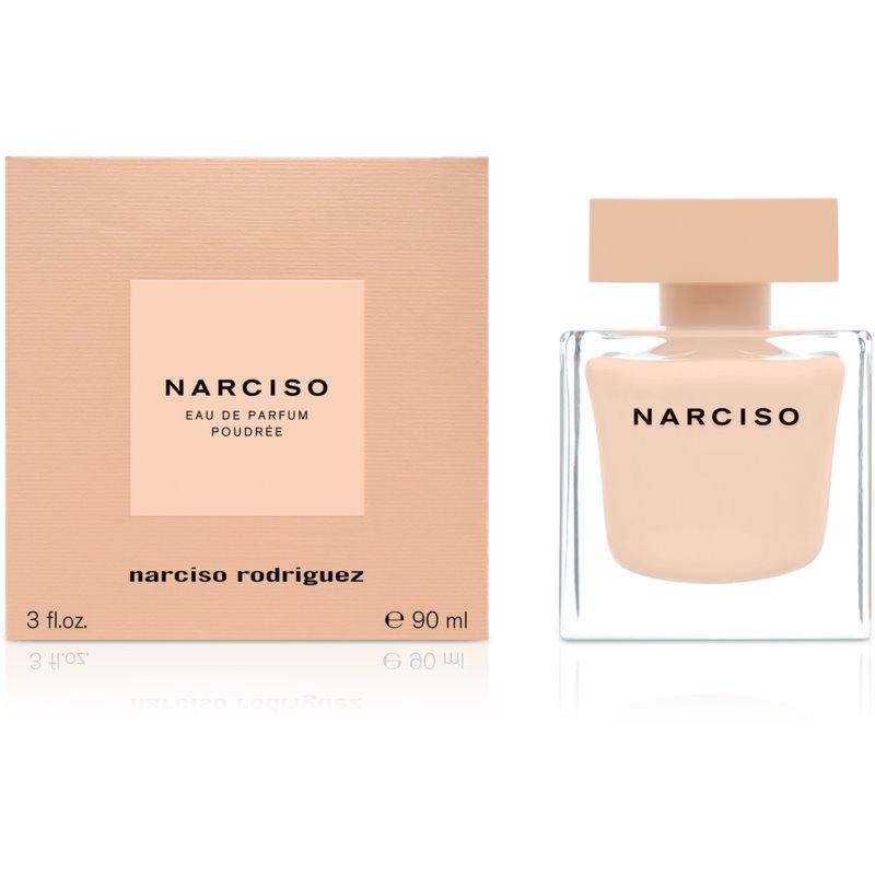 Narciso Rodriguez Narciso Poudrée eau de parfum para mujer 90 ml