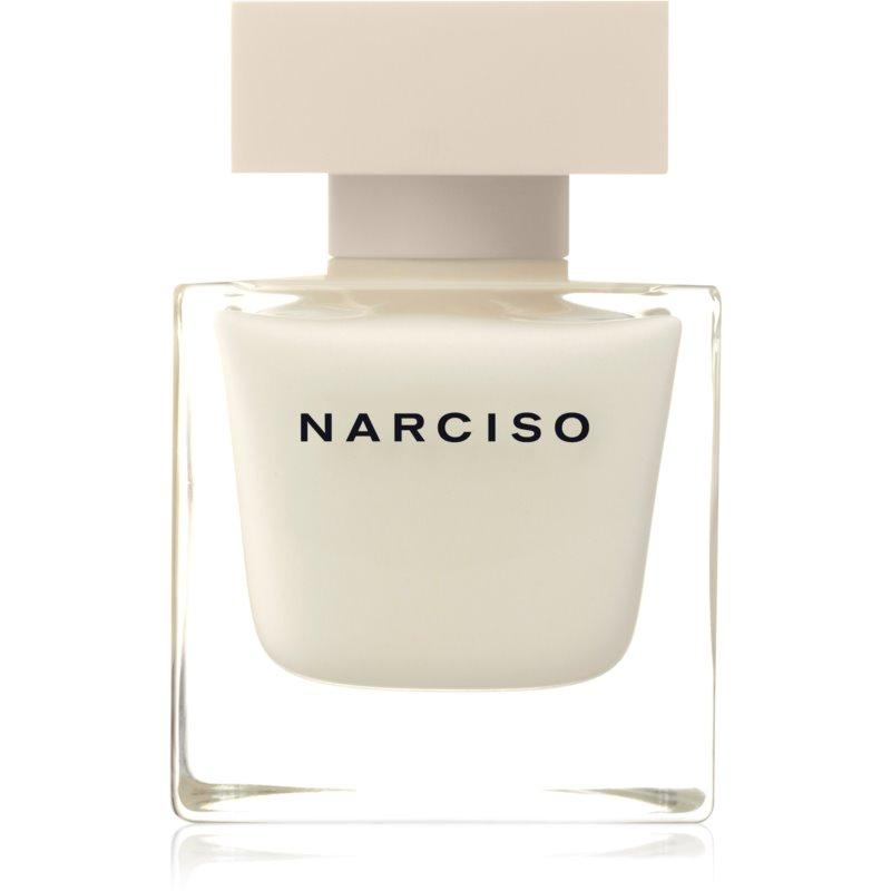 Narciso Rodriguez Narciso Eau de Parfum f�r Damen 50 ml