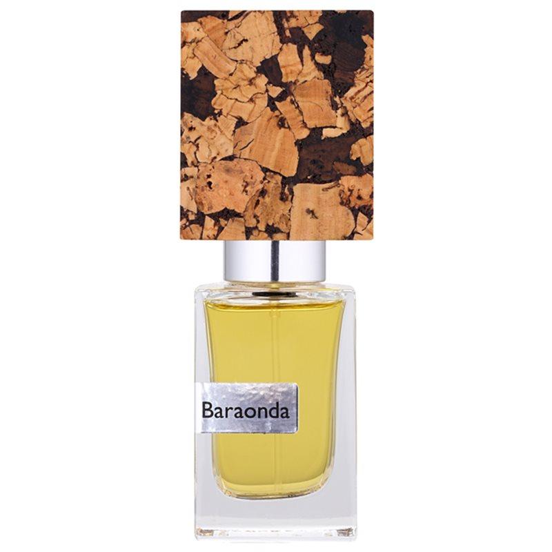 Nasomatto Baraonda Parf�m Extrakt Unisex 30 ml