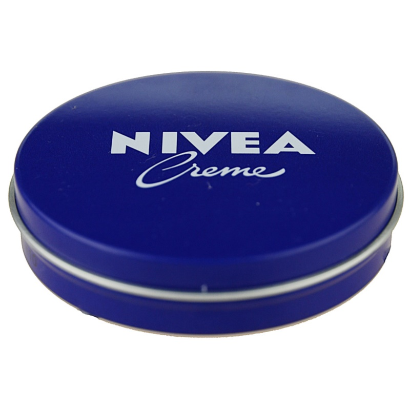 Nivea Creme cr�me universelle 75 ml