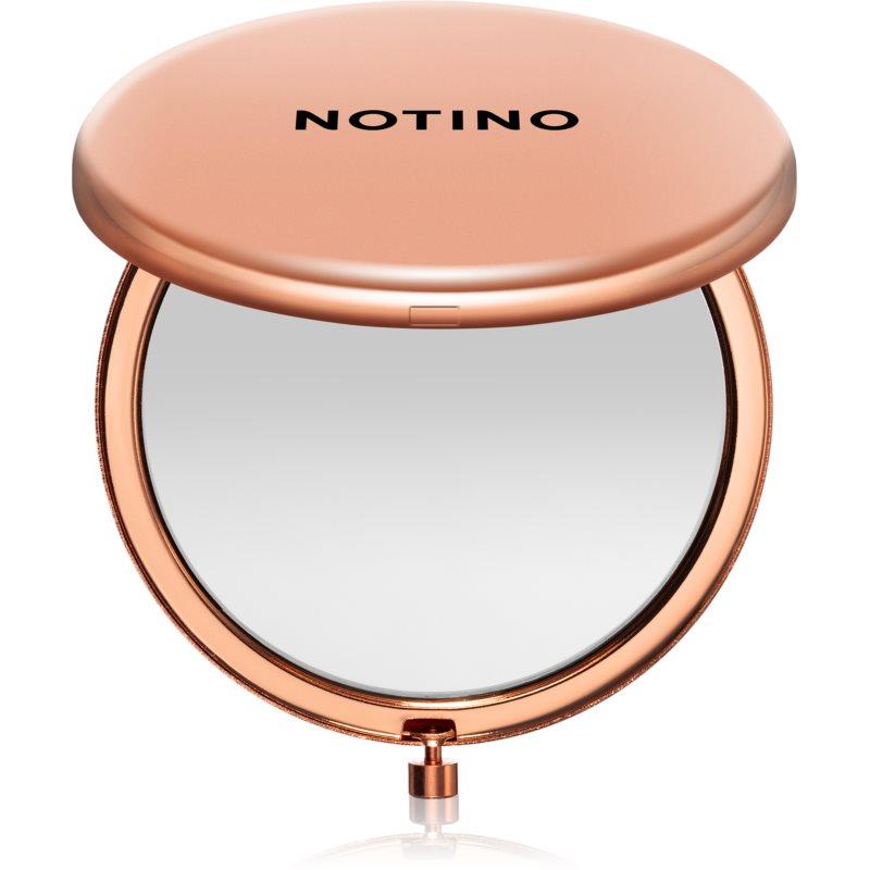 Notino Luxe Collection kozmetikai tükör