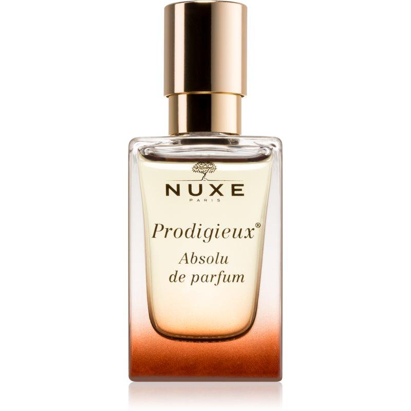 Nuxe Prodigieux Óleo Perfumado Woman 30ml