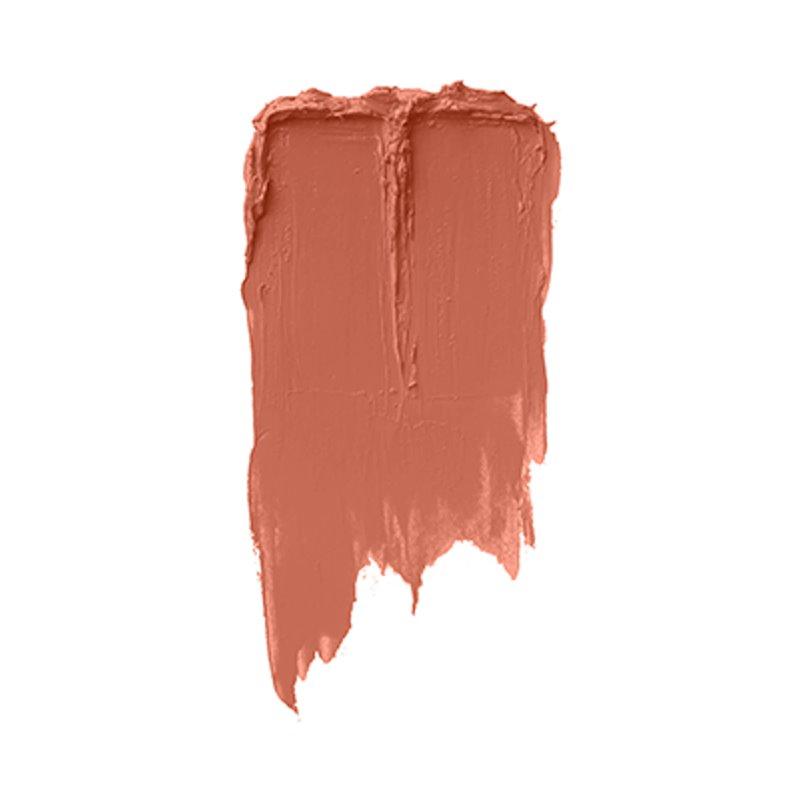 NYX Professional Makeup Lip Lingerie matt folyékony állagú ajakrúzs árnyalat 17 Seduction 4 ml