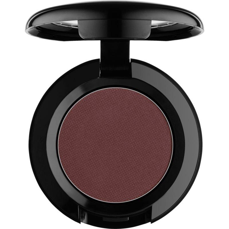 NYX Professional Makeup Beyond Nude očné tiene odtieň 32 Bare It All 1,5 g