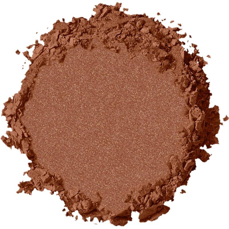 NYX Professional Makeup Hot Singles™ szemhéjfesték árnyalat 23 Showgirl 1,5 g