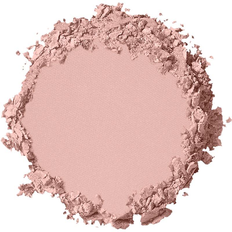 NYX Professional Makeup Hot Singles™ szemhéjfesték árnyalat 88 Cupcake 1,5 g