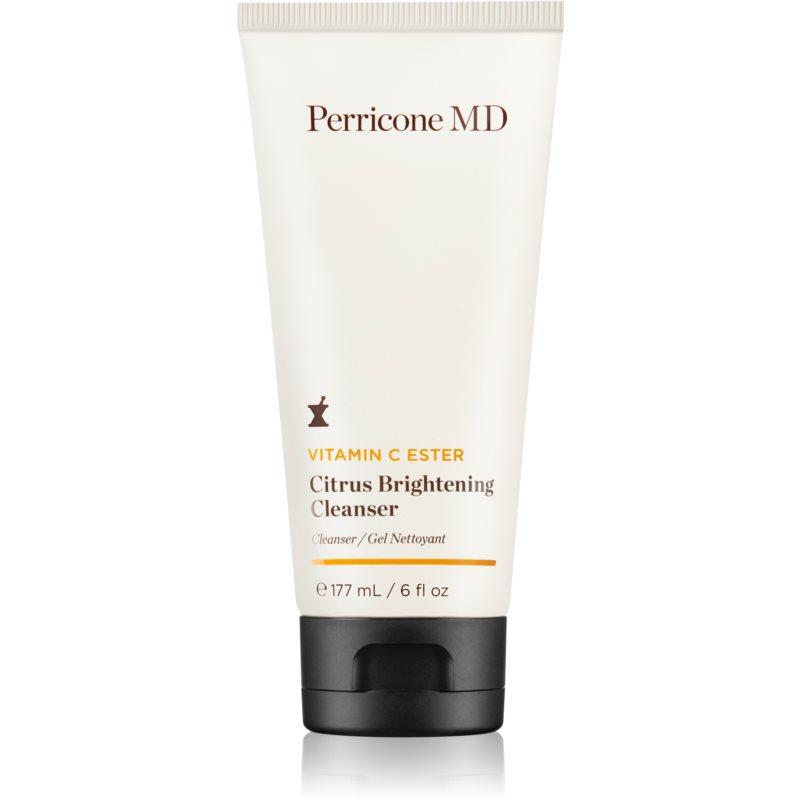Perricone MD Vitamin C Ester почистваща грижа 177 мл.