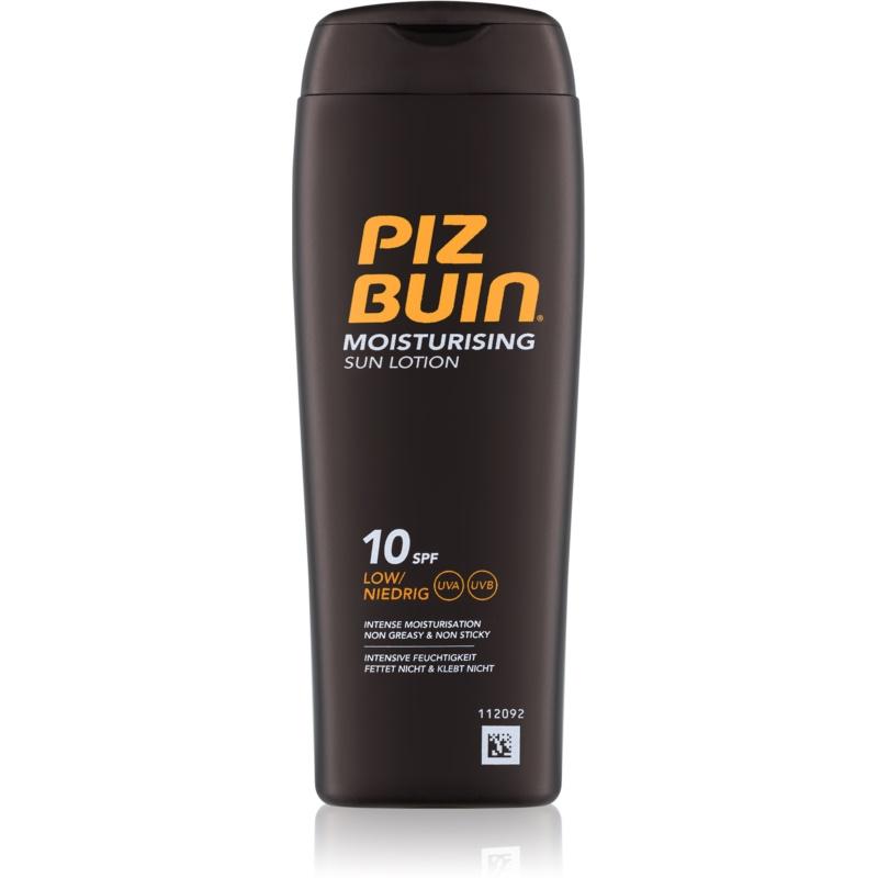 Piz Buin In Sun lotiune hidratanta SPF 10 200 ml thumbnail